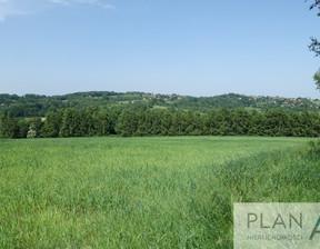 Działka na sprzedaż, Dobranowice, 4000 m²