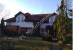 Dom na sprzedaż, Kajetany, 200 m²   Morizon.pl   0491 nr2