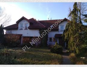 Dom na sprzedaż, Kajetany, 200 m²
