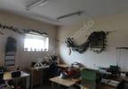 Biuro do wynajęcia, Grodzisk Mazowiecki, 435 m² | Morizon.pl | 7982 nr11