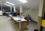 Biuro do wynajęcia, Grodzisk Mazowiecki, 435 m² | Morizon.pl | 7982 nr8
