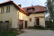 Dom na sprzedaż, Granica, 145 m²