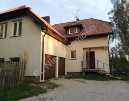 Morizon WP ogłoszenia | Dom na sprzedaż, Granica, 145 m² | 8088