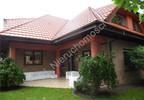 Dom na sprzedaż, Janki, 300 m² | Morizon.pl | 0550 nr2