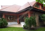 Morizon WP ogłoszenia | Dom na sprzedaż, Janki, 300 m² | 6510