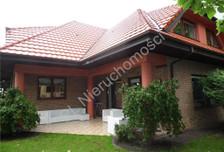 Dom na sprzedaż, Janki, 300 m²