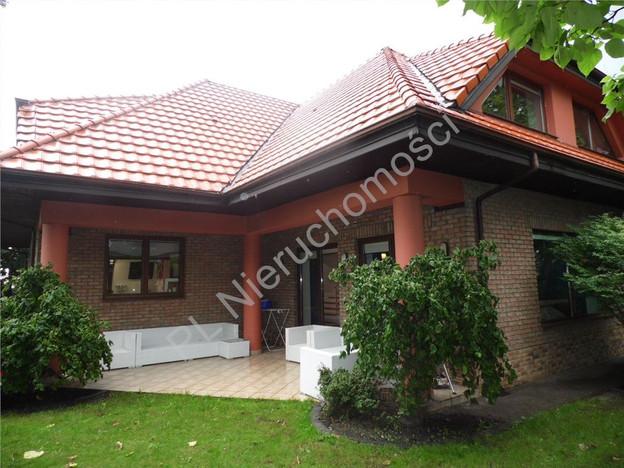Dom na sprzedaż, Janki, 300 m² | Morizon.pl | 0550