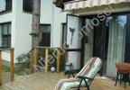 Dom na sprzedaż, Michałowice, 450 m² | Morizon.pl | 3522 nr2