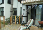Morizon WP ogłoszenia | Dom na sprzedaż, Michałowice, 450 m² | 9582