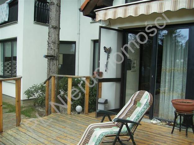 Dom na sprzedaż, Michałowice, 450 m² | Morizon.pl | 3522