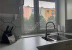 Dom na sprzedaż, Pruszków, 401 m²   Morizon.pl   9911 nr16