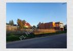 Działka na sprzedaż, Pruszków, 1347 m² | Morizon.pl | 8978 nr4