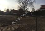 Działka na sprzedaż, Pruszków, 1347 m² | Morizon.pl | 8978 nr6
