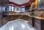Dom na sprzedaż, Magdalenka, 490 m² | Morizon.pl | 2248 nr4