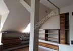Dom na sprzedaż, Kajetany, 200 m²   Morizon.pl   0491 nr10
