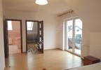 Dom na sprzedaż, Stara Wieś, 210 m² | Morizon.pl | 0332 nr6