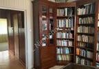 Dom na sprzedaż, Pruszków, 401 m²   Morizon.pl   9911 nr4