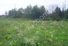 Działka na sprzedaż, Kałęczyn, 3600 m²