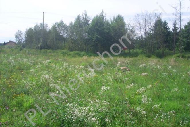 Morizon WP ogłoszenia   Działka na sprzedaż, Kałęczyn, 3600 m²   6824