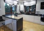 Dom na sprzedaż, Janki, 300 m² | Morizon.pl | 0550 nr4