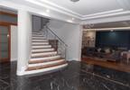 Dom na sprzedaż, Janki, 300 m² | Morizon.pl | 0550 nr10
