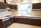 Dom na sprzedaż, Stara Wieś, 210 m² | Morizon.pl | 0332 nr3