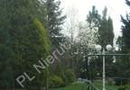 Dom na sprzedaż, Michałowice, 450 m² | Morizon.pl | 3522 nr11