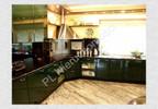 Dom na sprzedaż, Raszyn, 750 m² | Morizon.pl | 6057 nr3