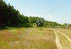 Morizon WP ogłoszenia | Działka na sprzedaż, Siestrzeń, 27000 m² | 1357