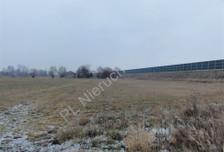 Działka na sprzedaż, Kopiska, 22600 m²