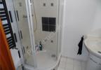 Dom na sprzedaż, Janki, 300 m² | Morizon.pl | 0550 nr14