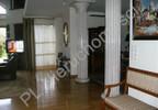 Dom na sprzedaż, Michałowice, 450 m² | Morizon.pl | 3522 nr6