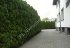 Dom na sprzedaż, Raszyn, 750 m² | Morizon.pl | 6057 nr2