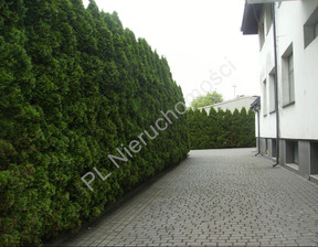 Dom na sprzedaż, Raszyn, 750 m²