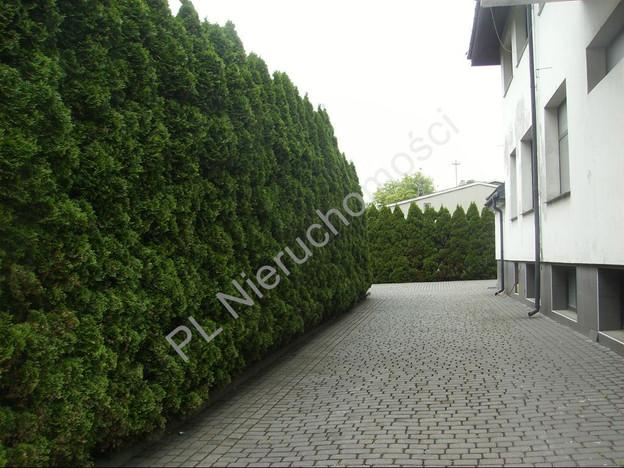 Dom na sprzedaż, Raszyn, 750 m² | Morizon.pl | 6057