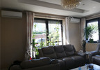 Dom na sprzedaż, Raszyn, 250 m² | Morizon.pl | 7848 nr10