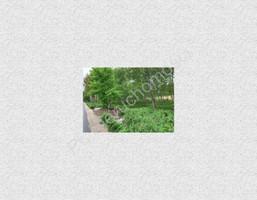 Morizon WP ogłoszenia | Działka na sprzedaż, Jaktorów-Kolonia, 4400 m² | 4861