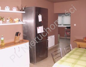 Dom na sprzedaż, Kamionka, 223 m²