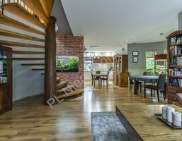 Morizon WP ogłoszenia | Dom na sprzedaż, Marynin, 160 m² | 1276