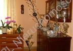 Dom na sprzedaż, Podkowa Leśna, 242 m²   Morizon.pl   3708 nr5