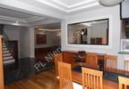 Dom na sprzedaż, Janki, 300 m² | Morizon.pl | 0550 nr9
