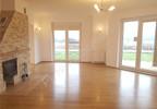 Dom na sprzedaż, Stara Wieś, 210 m² | Morizon.pl | 0332 nr4