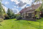 Morizon WP ogłoszenia   Dom na sprzedaż, Opacz-Kolonia, 189 m²   9800