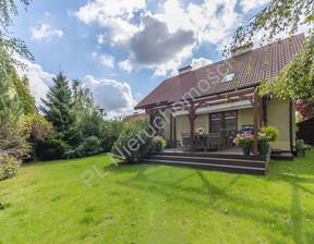 Dom na sprzedaż, Opacz-Kolonia, 189 m²