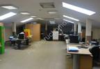 Biuro do wynajęcia, Grodzisk Mazowiecki, 435 m² | Morizon.pl | 7982 nr7