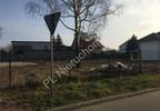 Działka na sprzedaż, Pruszków, 1347 m² | Morizon.pl | 8978 nr7