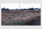 Działka na sprzedaż, Błonie, 1008 m²   Morizon.pl   2192 nr2