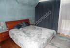 Dom na sprzedaż, Janki, 300 m² | Morizon.pl | 0550 nr12