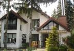 Dom na sprzedaż, Michałowice, 450 m² | Morizon.pl | 3522 nr4