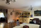 Dom na sprzedaż, Pruszków, 401 m²   Morizon.pl   9911 nr9